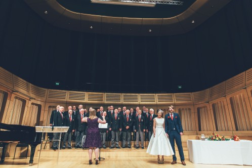 mike-kyra-royal-welsh-college-of-music-drama-cardiff-wedding-photography-1-144