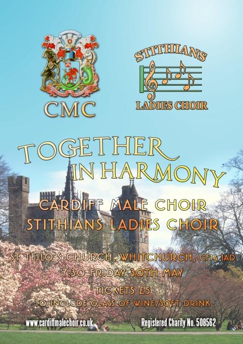 CMC Poster 2014