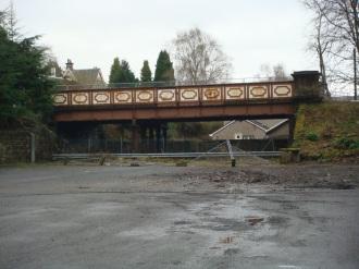 CMC - Kirkintilloch 2011 003