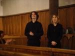 CMC – Kirkintilloch 2011 028(1)