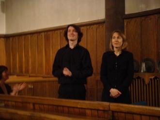 CMC - Kirkintilloch 2011 028